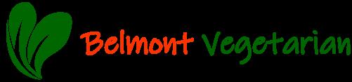 Belmont Vegetarian